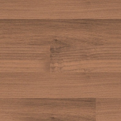 Mid Walnut Worktop 3000X600X38