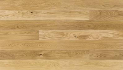 14mm Oak Oiled Engineered Flooring