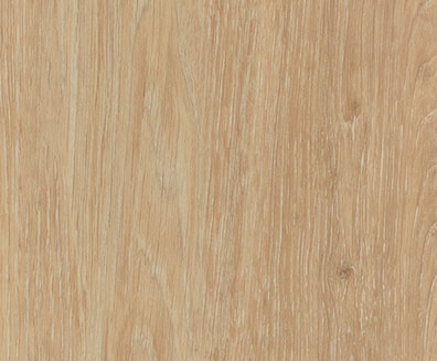Amtico Treated Oak Stripwood Vinyl Flooring