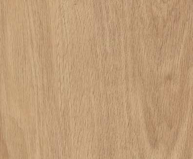 Amtico Linden Oak Stripwood Vinyl Flooring