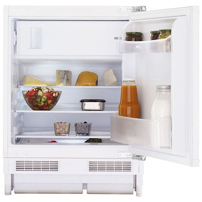 Beko BR11 Built-Under Fridge with Ice Box