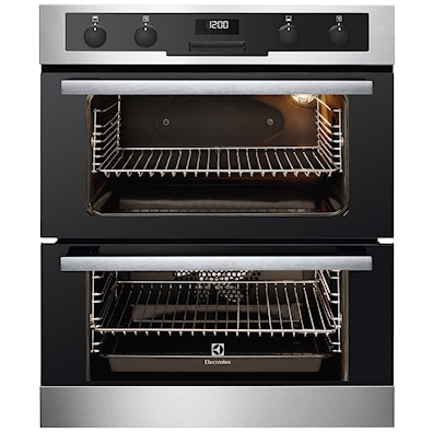 Electrolux EOU5420AAX Built-Under Double Oven