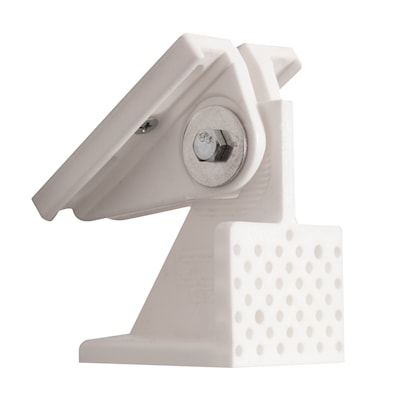 Spacepro Angled Ceiling Bracket