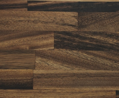 European Walnut Worktop 2450X900X40MM