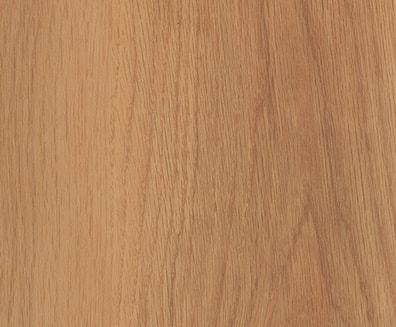 Amtico Summer Oak Stripwood Vinyl Flooring