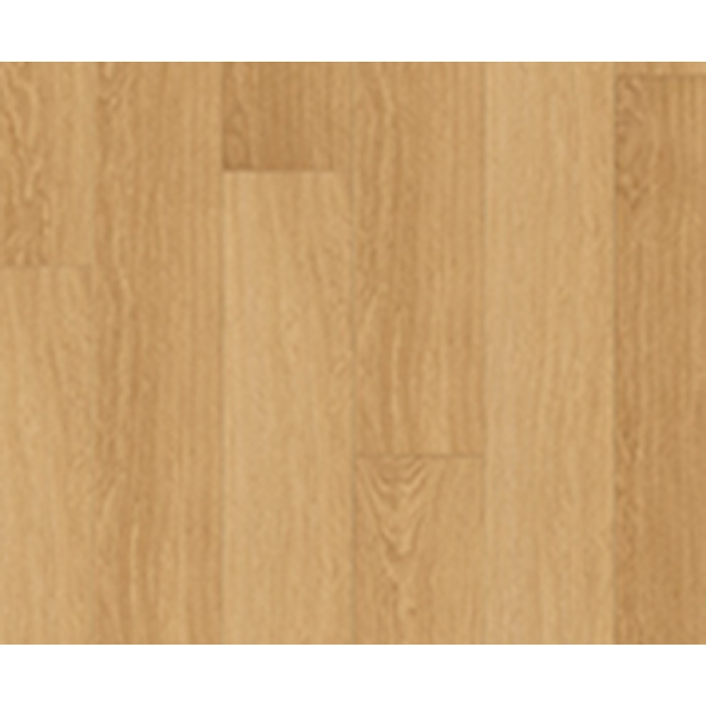 12mm Quick Step Impressive Ultra Natural Varnished Oak