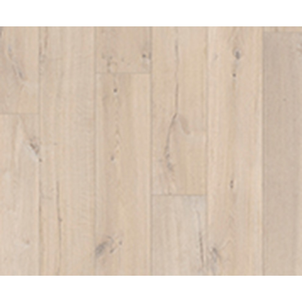 Standard made to measure laminate 28 images how to for Quick step flooring lowes