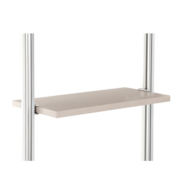 Relax Small Narrow Shelf 550 x 330mm
