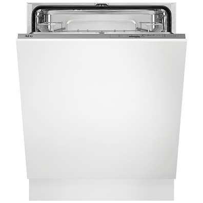 AEG FSK31600Z Integrated Standard Dishwasher