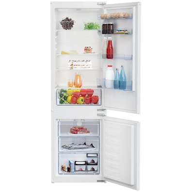 Beko BCNSD180 70/30 Fridge Freezer
