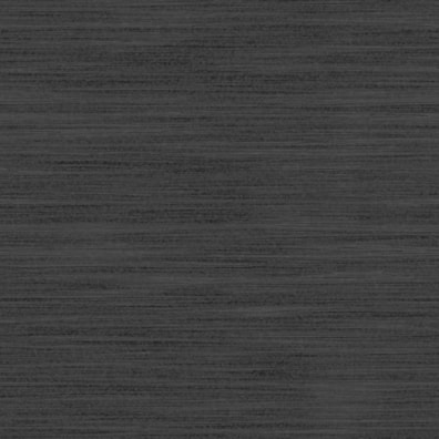 Designer Black Worktop 3000X600X38
