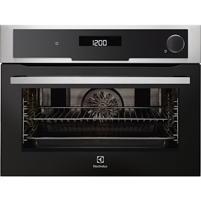 Electrolux EVY9847AAX Built-In Compact Oven