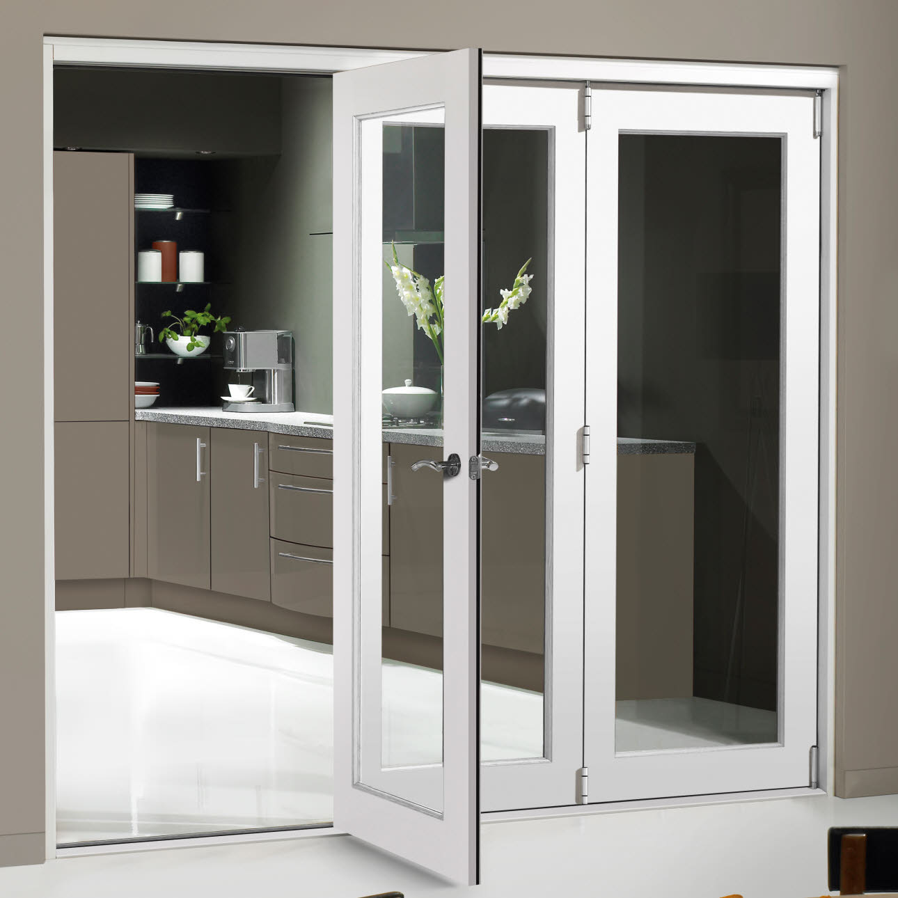 Internal doors interior doors magnet trade folding doors vtopaller Image collections