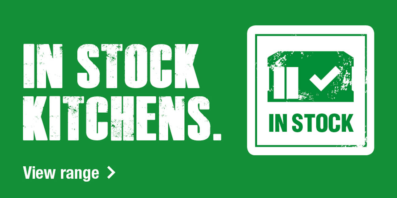 Bifold Doors Price >> Trade Kitchens | Accessibility Kitchens | Magnet Trade