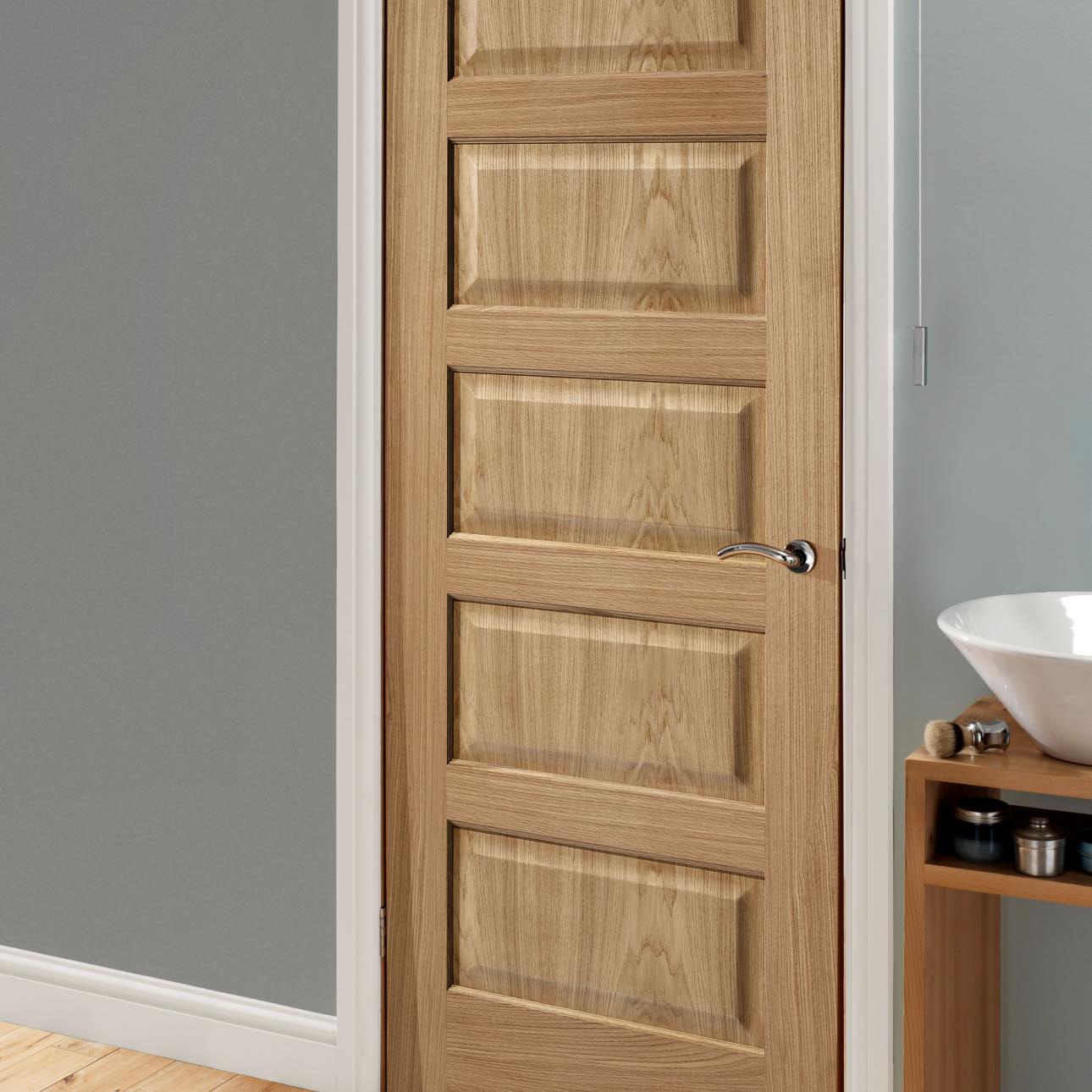 solid square pine krosswood wood doors panel alder top door groove ka slab v p unfinished interior in knotty core with x