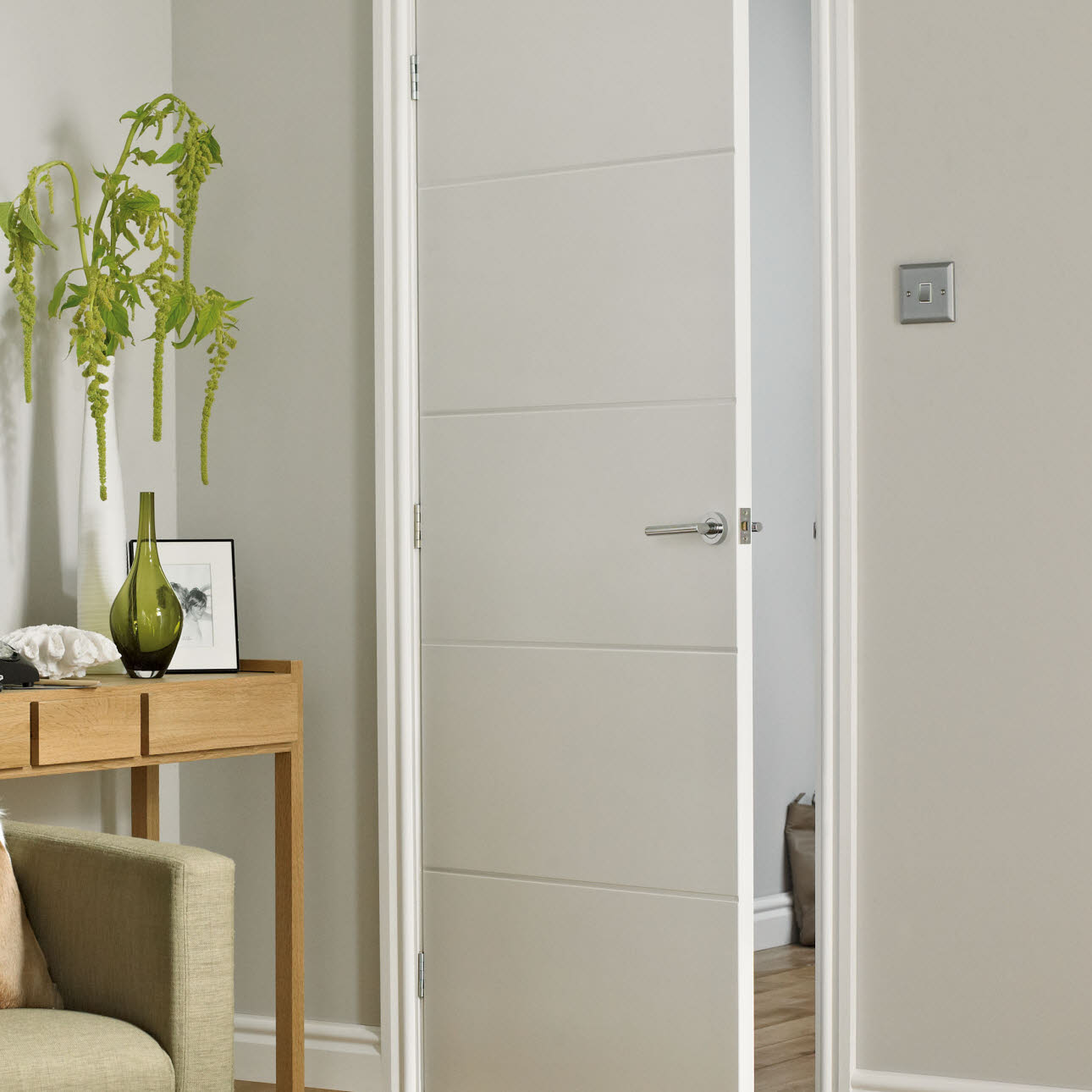 Internal doors interior doors magnet trade white vtopaller Image collections