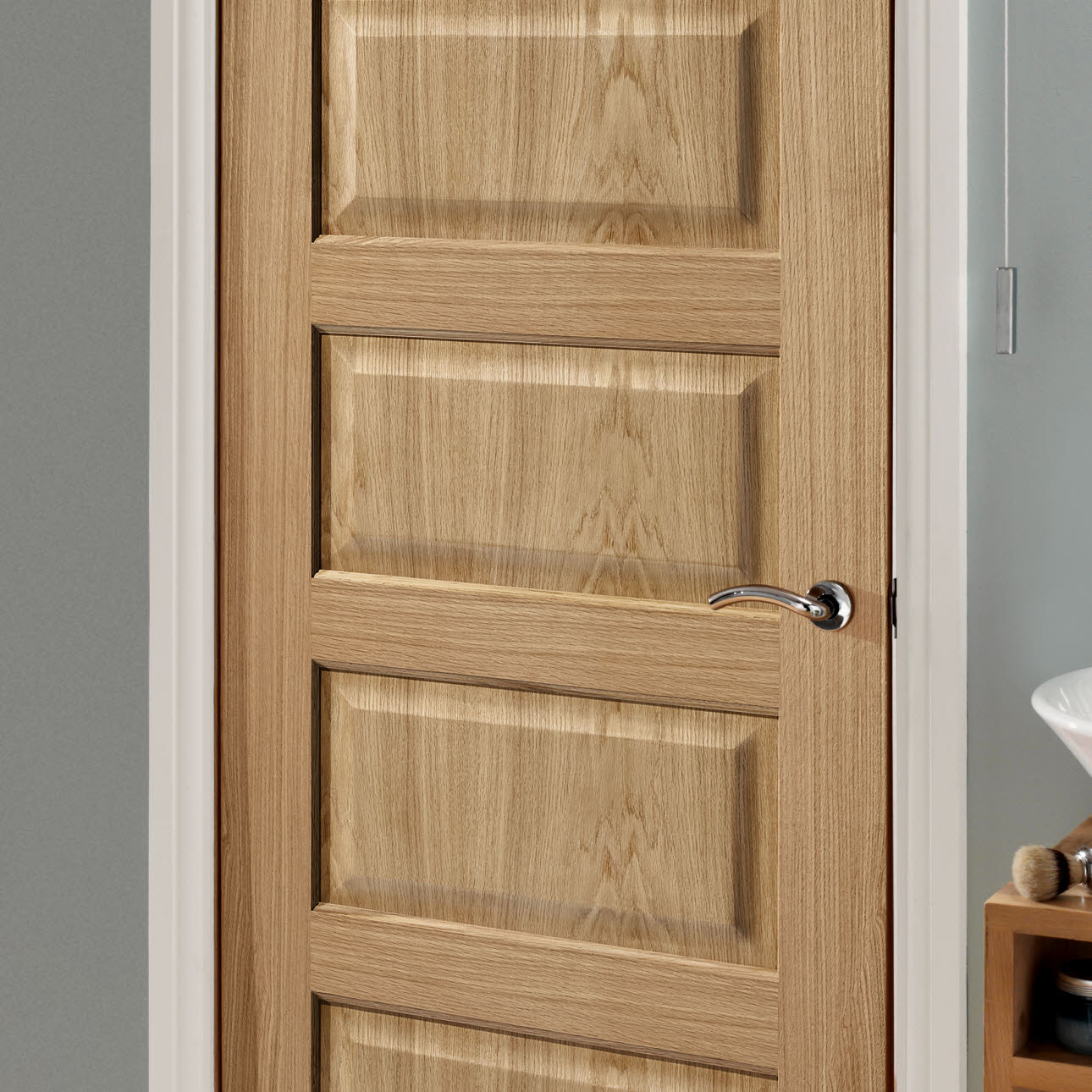 Wooden interior doors uk wooden glazed doors uk interior for Hardwood doors