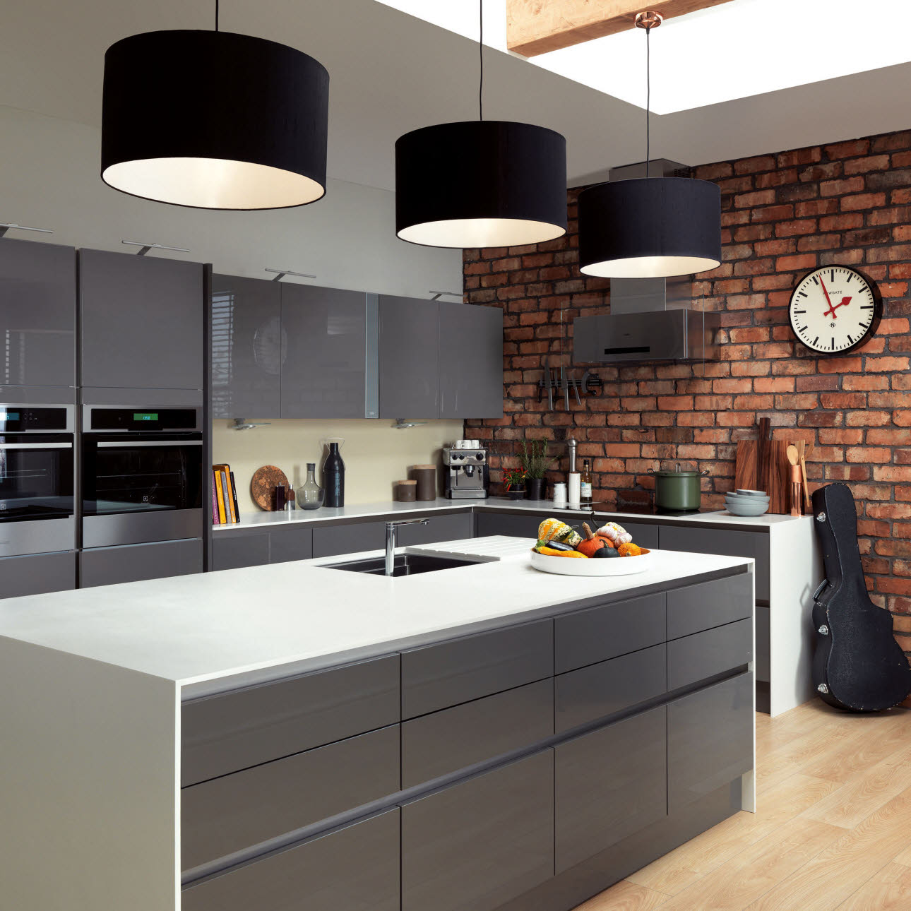 trade kitchen ranges fitted kitchen supplier magnet trade kitchens kitchen collections