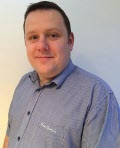 Paul Bagguley - Senior Project Design Manager