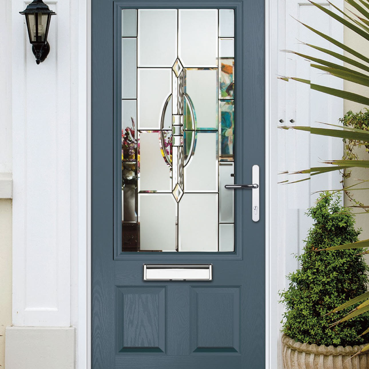 Wooden internal doors external doors french doors for External door with window