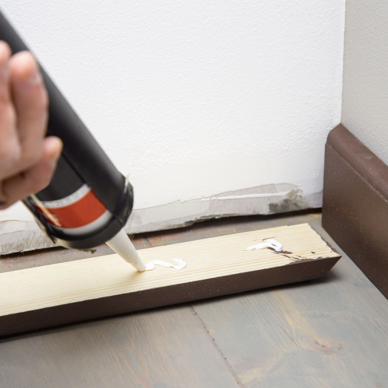 Timber Amp Sheet Joinery Essentials Magnet Trade