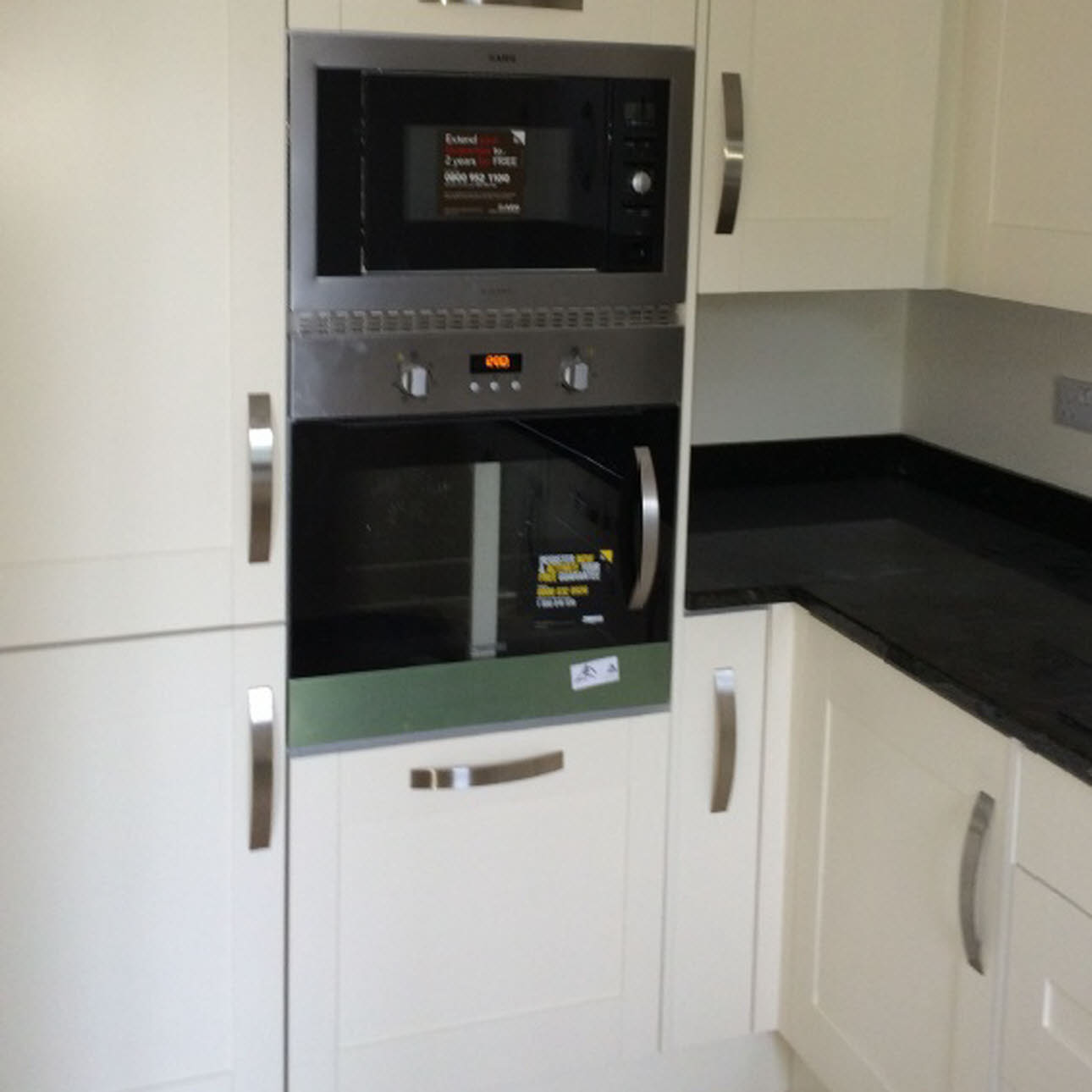 Contract Kitchens News Home Development Magnet Trade