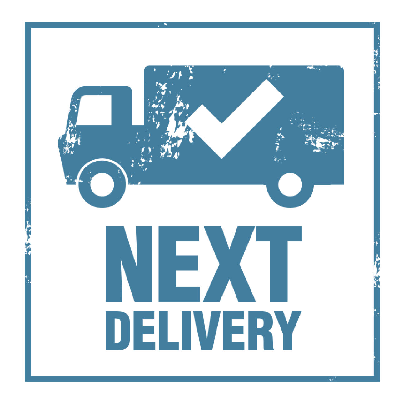 Magnet Ltd. Next Delivery Logo