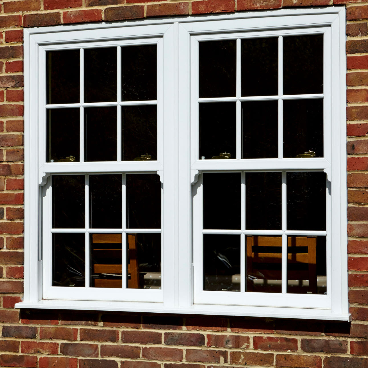 Why Upvc Doors And Windows Are The Best moreover 193068 together with Elizabeth Fry Building University East Anglia also Outward Opening Timber Windows also Aluminium Bi Fold Doors. on double glazed windows east anglia