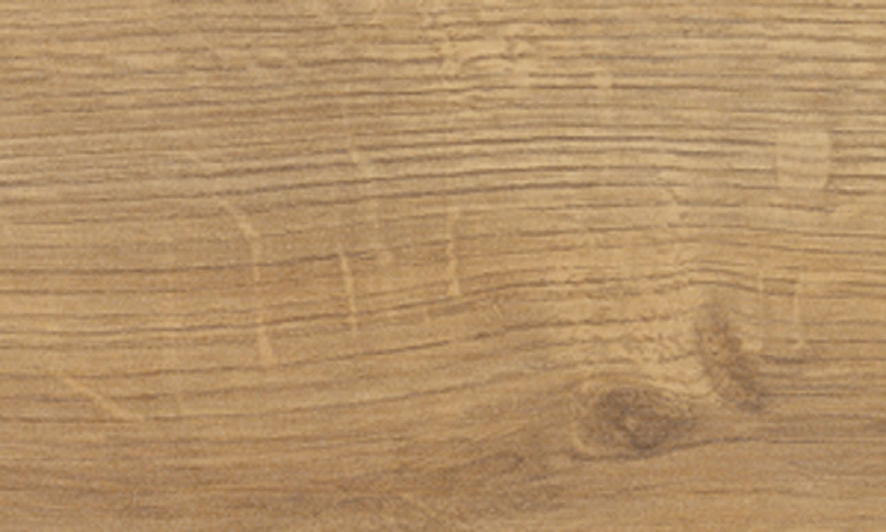Sherwood Oak Laminate Flooring, close up