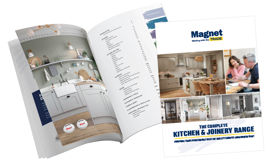 Kitchen & Joinery Brochure.png