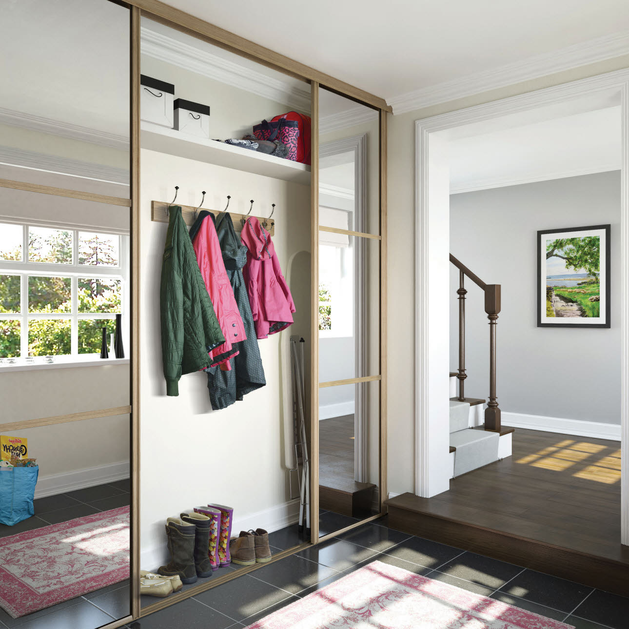 Sliding Doors Internal Sliding Doors Magnet Trade
