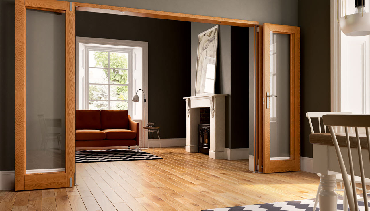 Folding Doors Internal Folding Doors Uk