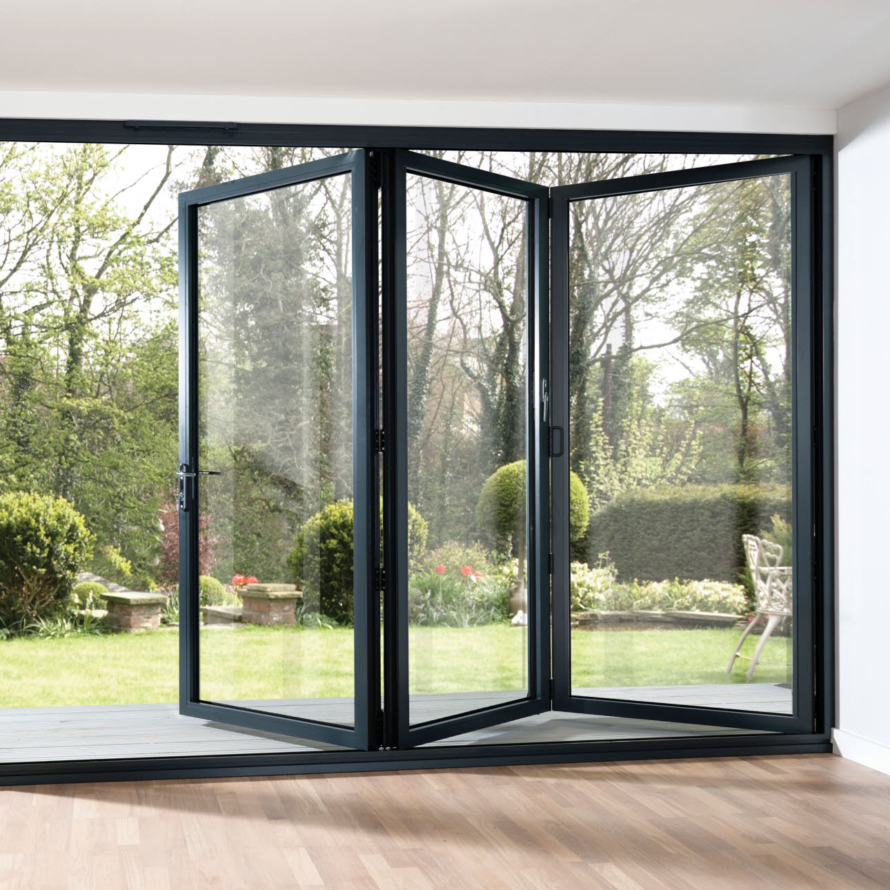 Patio doors folding grabill windows and doors product for Patio doors uk