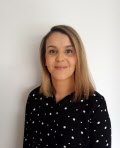Samantha Williams - Project Design Manager