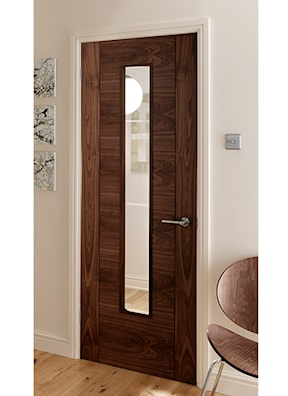 Glazed Doors Internal Doors Magnet Trade
