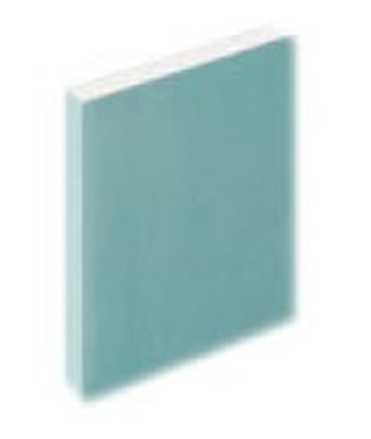 Knauf Moisture Panel Performance Plasterboards