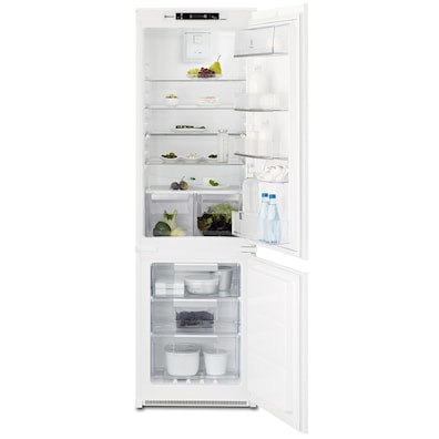 Electrolux ENN2853COV  Integrated 70/30 Fridge Freezer