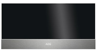 AEG KDK912924M 29CM Warming Drawer