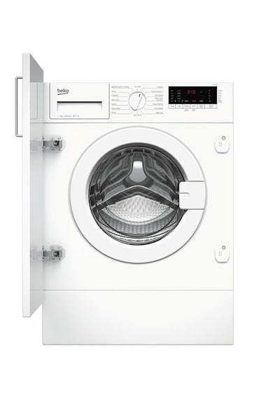 Beko WIY72545 Washing Machine