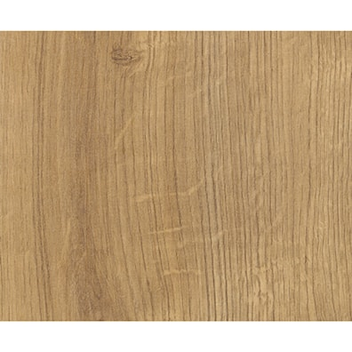 8mm Sherwood Oak Laminate Flooring