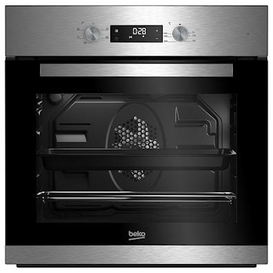 Ovens Kitchen Appliances Magnet Trade