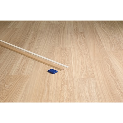 Quick-Step Incizo Finishing Profile Cambridge Oak Dark