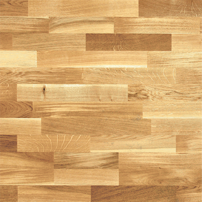 14mm Engineered Oak 3 Strip (3.18m2 per pack)