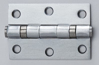 Ball Bearing Hinges CE7