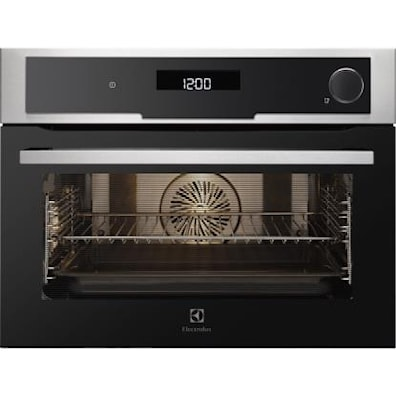 Electrolux EVY9841AAX Built-In Compact Oven