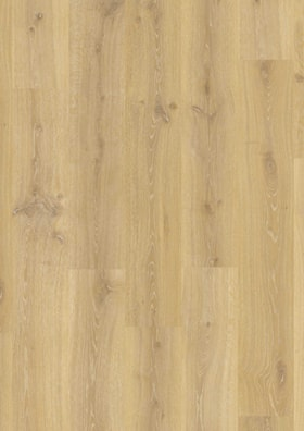 7mm Quick-Step Creo Tennessee Oak Natural Laminate Flooring