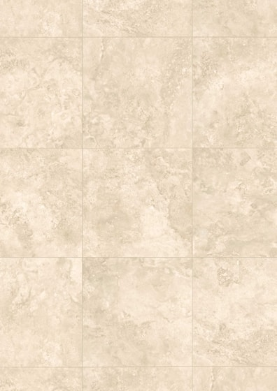 8mm Quick-Step Exquisa Tile Tivolo Travertine Laminate Flooring