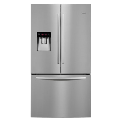 AEG S76010CMX2 American Fridge Freezer