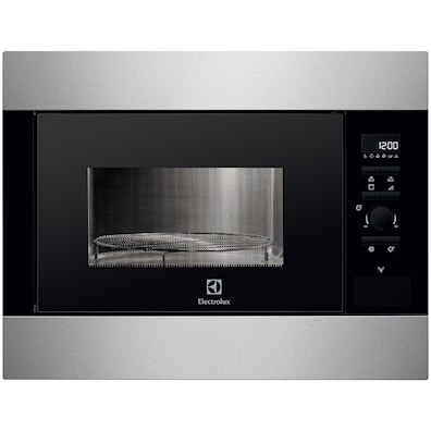 Electrolux EMS26204OX Built-In Microwave