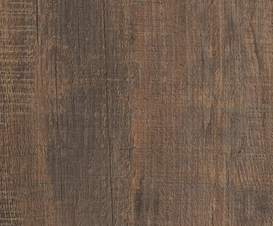 Amtico Chapel Oak Stripwood Vinyl Flooring